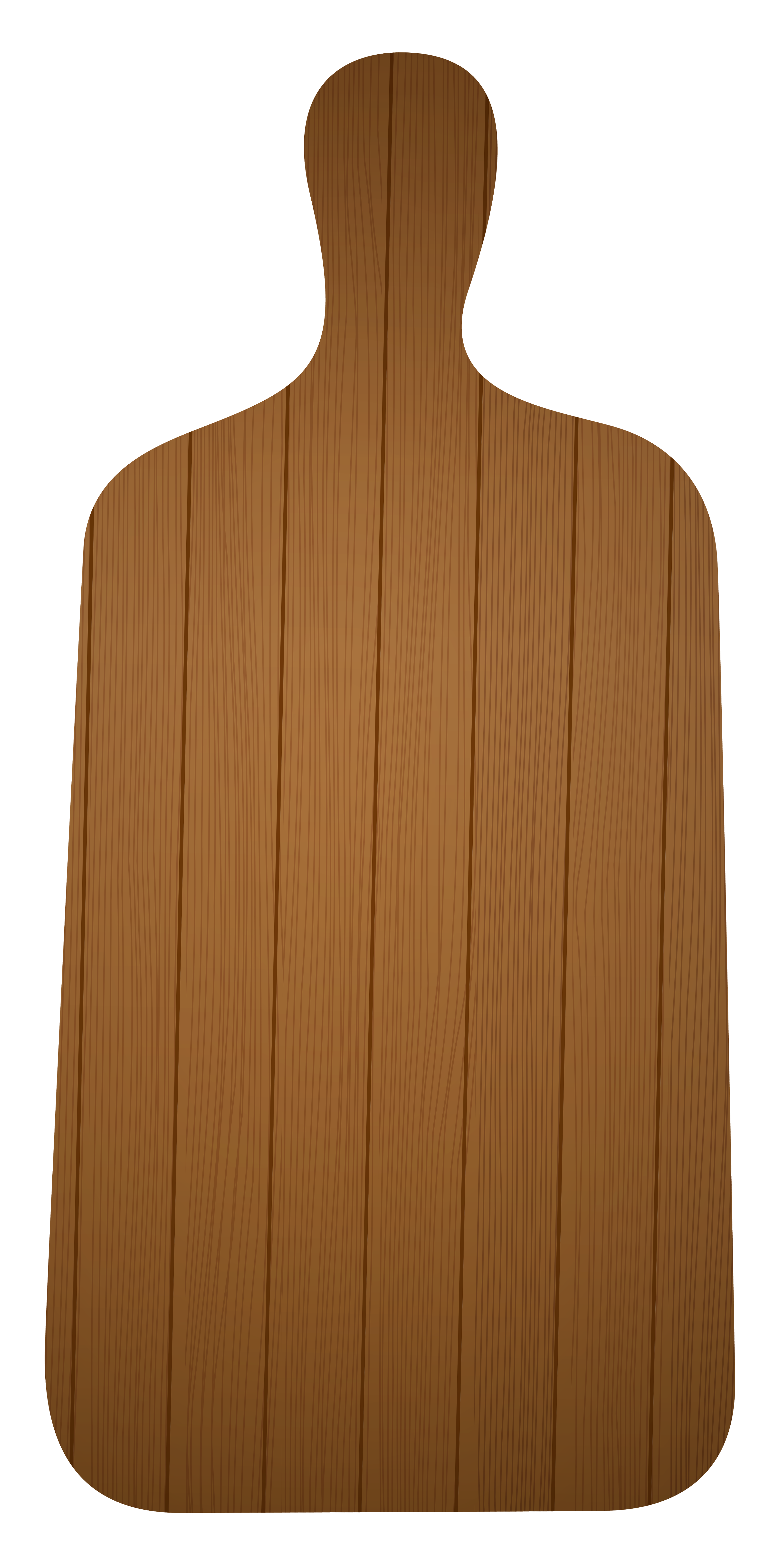 Wooden car clipart clipart freeuse stock Wooden Cutting Boards PNG Clipart - Best WEB Clipart clipart freeuse stock