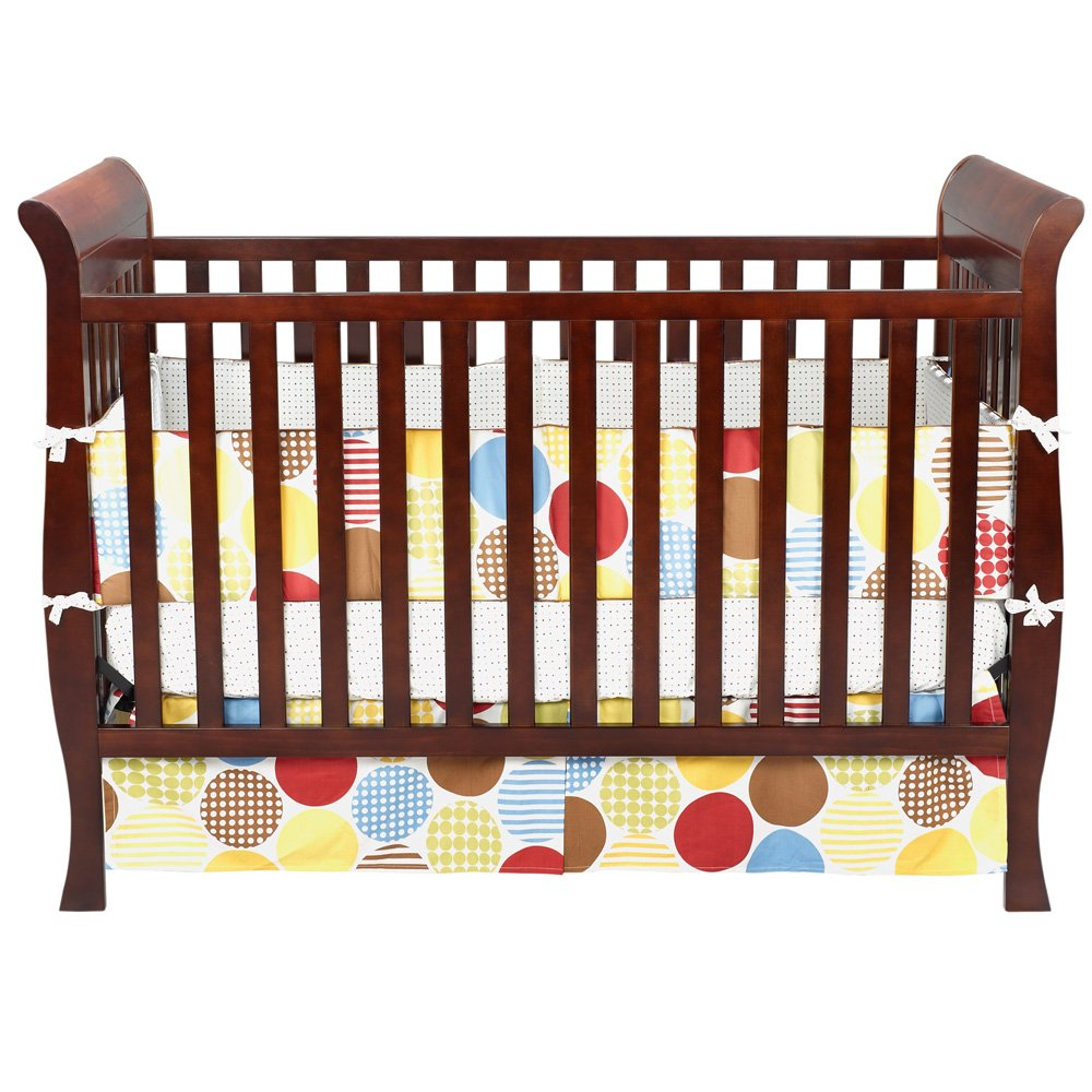 Wooden crib clipart banner freeuse download Free Cliparts Wooden Crib, Download Free Clip Art, Free Clip ... banner freeuse download