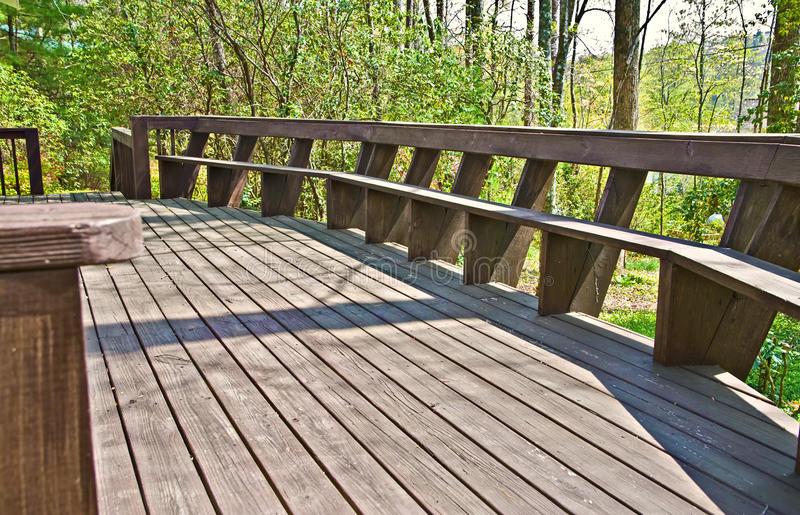 Wooden deck clipart outline jpg Collection of 14 free Bridge clipart wooden deck bill ... jpg