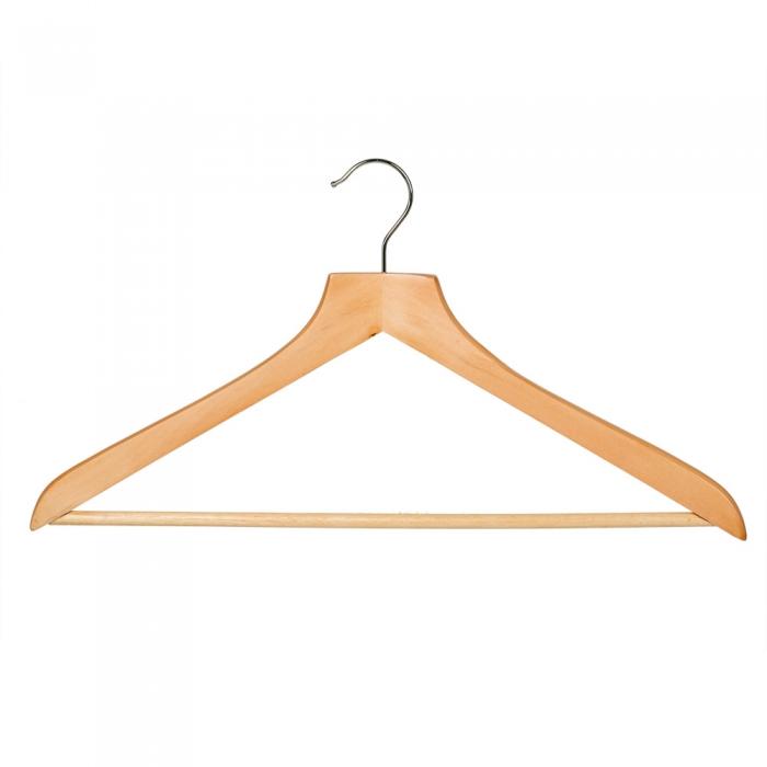 Wooden hanger clipart png transparent download Wooden Hanger - JavaTrading png transparent download