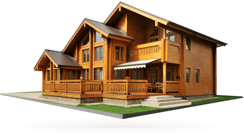 Wooden house clipart picture royalty free stock wooden house png - Free PNG Images   TOPpng picture royalty free stock