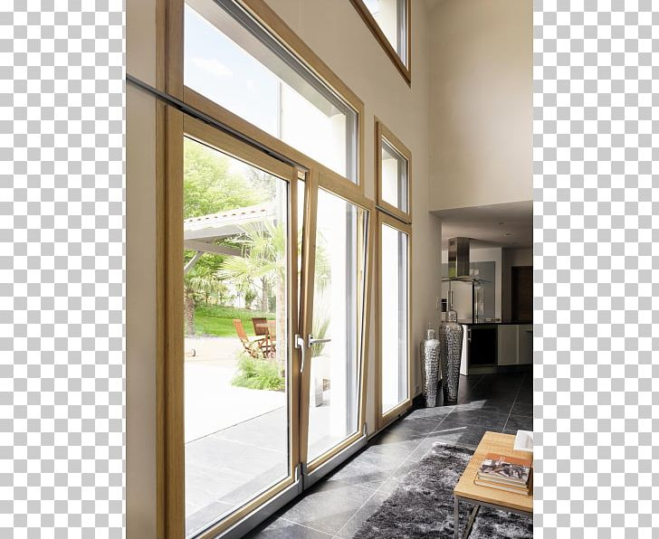 Wooden house interior clipart png black and white stock Window Daylighting Wood Interior Design Services House PNG ... png black and white stock