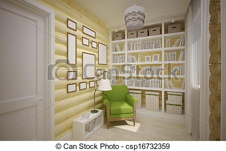 Wooden house interior clipart graphic transparent library wooden house interior graphic transparent library