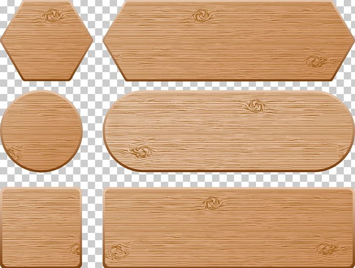 Wooden labels clipart clip freeuse library Paper Label Wood Printing PNG, Clipart, Angle, Banner, Board ... clip freeuse library