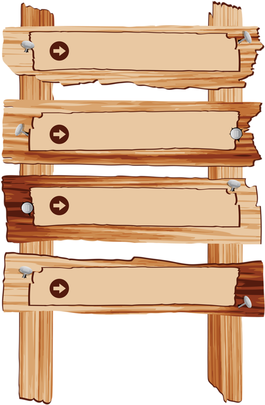 Wooden labels clipart vector freeuse stock HD Placa Fazendinha Png - Wood Labels Clipart , Free ... vector freeuse stock