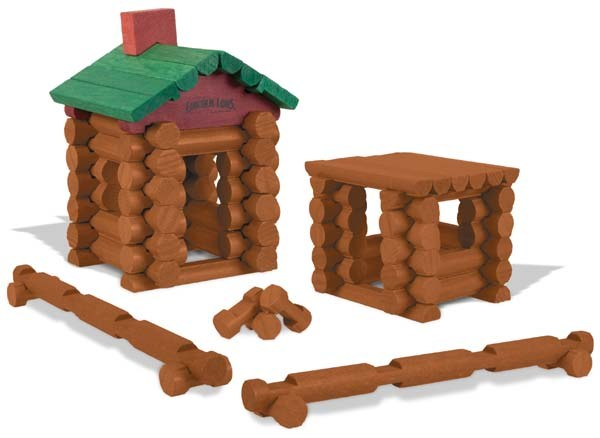 Wooden logs toys clipart clip art freeuse library Lincoln logs clipart » Clipart Portal clip art freeuse library