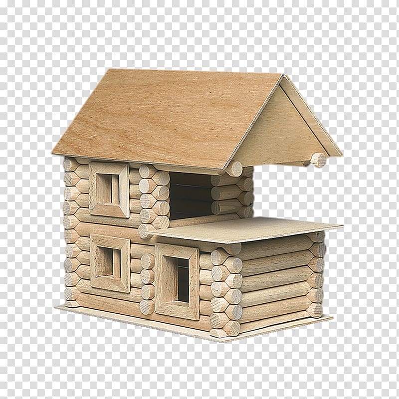 Wooden logs toys clipart royalty free stock Wood Construction set Toy block Architectural engineering ... royalty free stock
