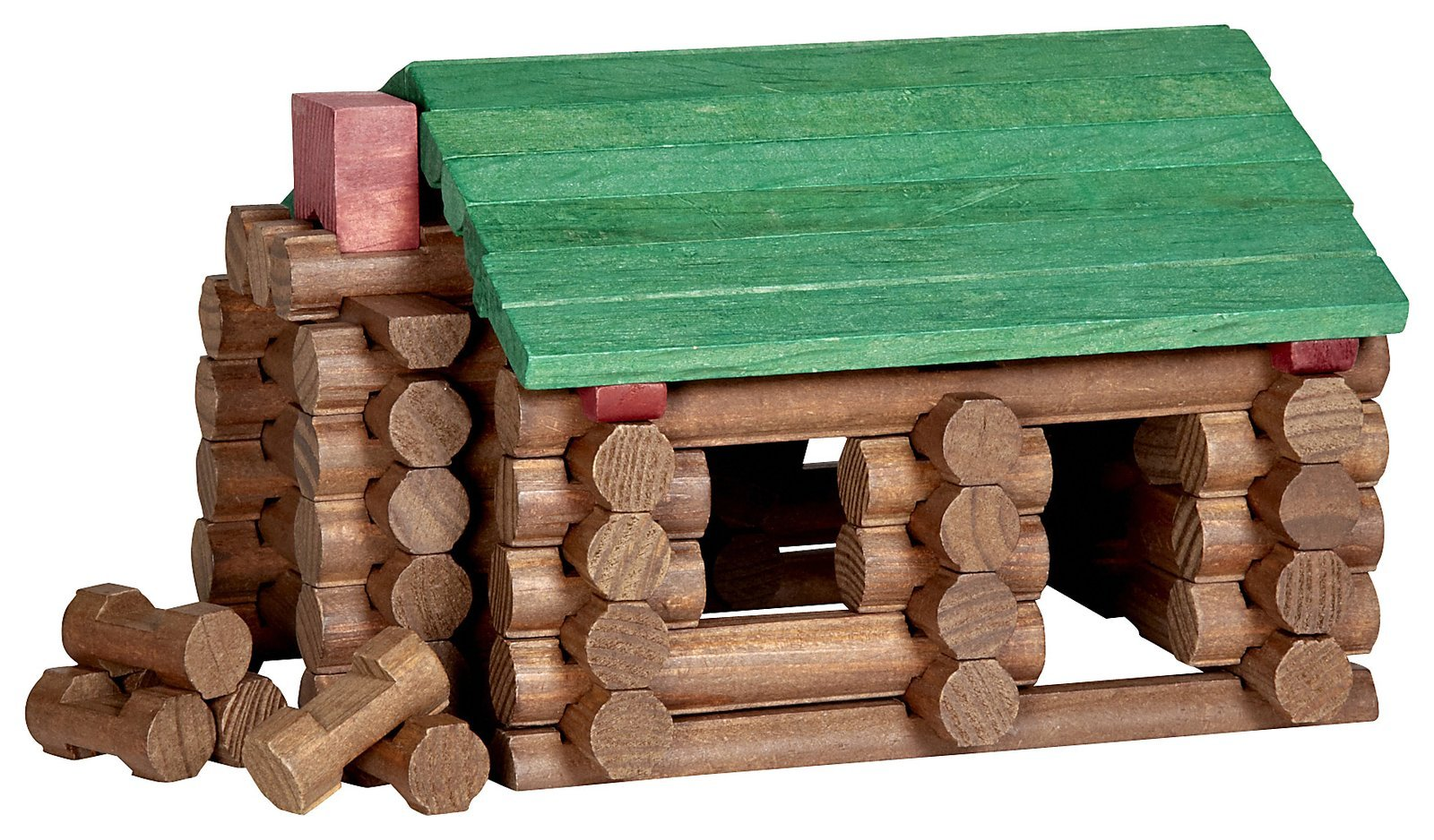 Wooden logs toys clipart jpg freeuse library Lincoln logs clipart 7 » Clipart Portal jpg freeuse library