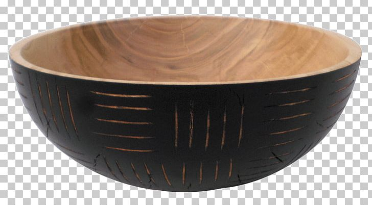 Wooden mixing bowl clipart vector library stock Bowl Wood /m/083vt PNG, Clipart, Bowl, Griffe, M083vt ... vector library stock