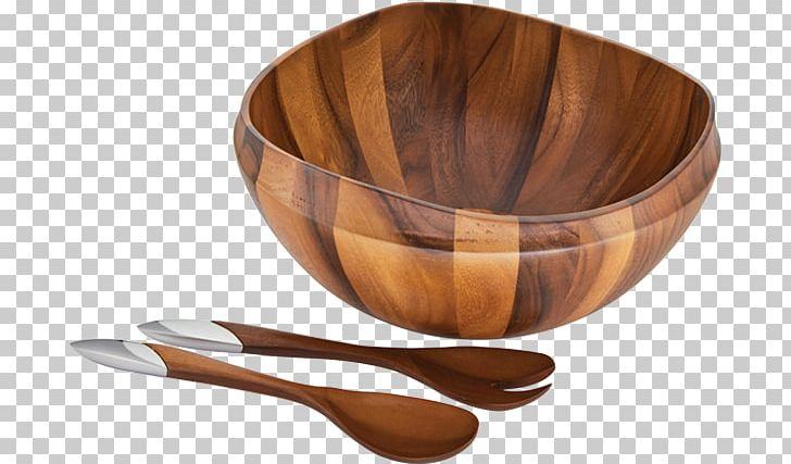 Wooden mixing bowl clipart picture library stock Bowl Wood Metal Cutlery Kitchen PNG, Clipart, Alloy, Bowl ... picture library stock