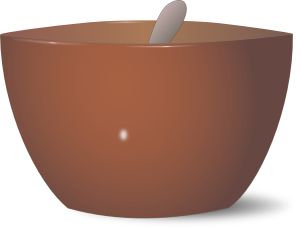 Wooden mixing bowl clipart svg free Free Mixing Bowl Cliparts, Download Free Clip Art, Free Clip ... svg free