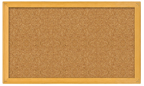 Wooden notice board clipart clip freeuse stock Free Bulletin Cliparts, Download Free Clip Art, Free Clip ... clip freeuse stock
