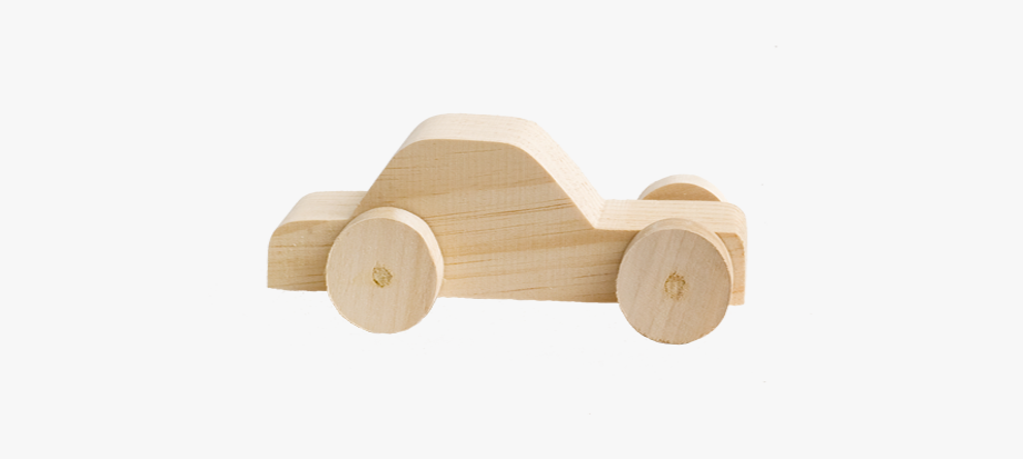 Wooden toy clipart banner library Toy Car Clipart Transparent Background - Transparent Wooden ... banner library