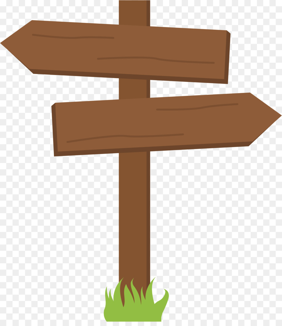 Wooden road sign clipart png stock Wood Sign png download - 3192*3641 - Free Transparent ... png stock