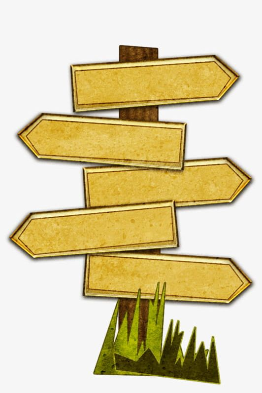 Wooden road sign clipart clipart library Wooden Road Signs PNG, Clipart, Arrow, Diagram, Hand, Hand ... clipart library