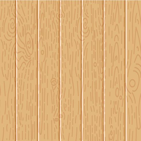 Wooden texture clipart clip freeuse download wood texture - Download Free Vectors, Clipart Graphics ... clip freeuse download