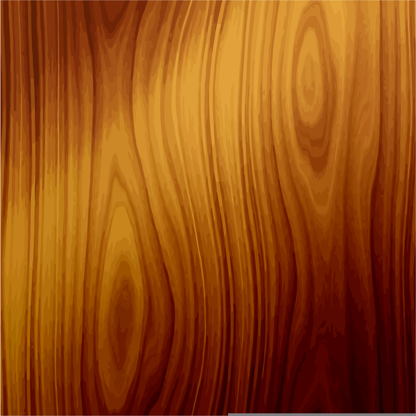 Wooden texture clipart image free Free Wood Texture Clipart   Free Images at Clker.com ... image free