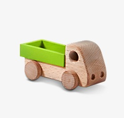 Wooden toy clipart banner black and white library Wooden Toy Car Png & Free Wooden Toy Car.png Transparent ... banner black and white library