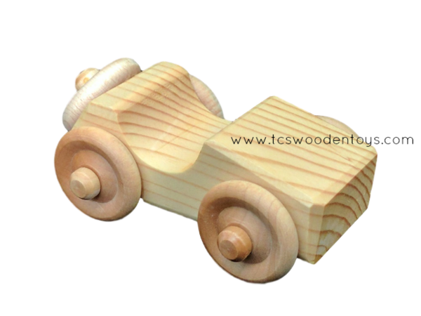 Wooden toy clipart vector stock Pictures of wooden toys clipart images gallery for free ... vector stock