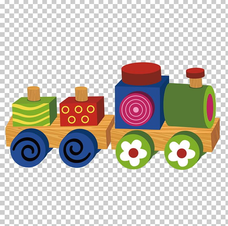 Wooden toy clipart jpg free Toy Block Wooden Toy Train PNG, Clipart, Car, Cars, Cartoon ... jpg free