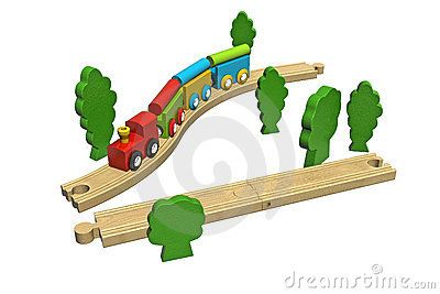 Wooden trainset clipart svg black and white stock Clipart wood train table - ClipartNinja | KiDD StuFF | Train ... svg black and white stock