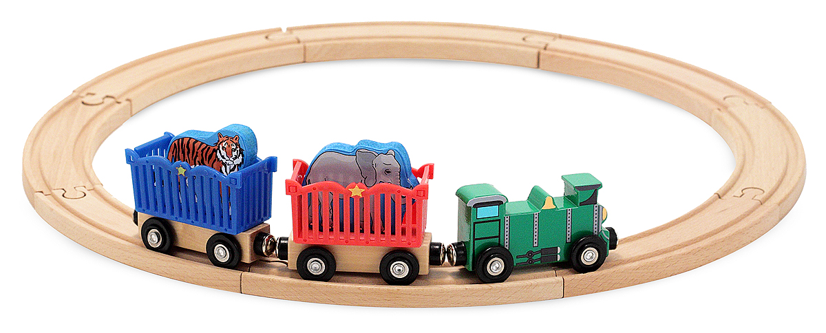 Wooden trainset clipart clip transparent library Free Images Of Toy Trains, Download Free Clip Art, Free Clip ... clip transparent library