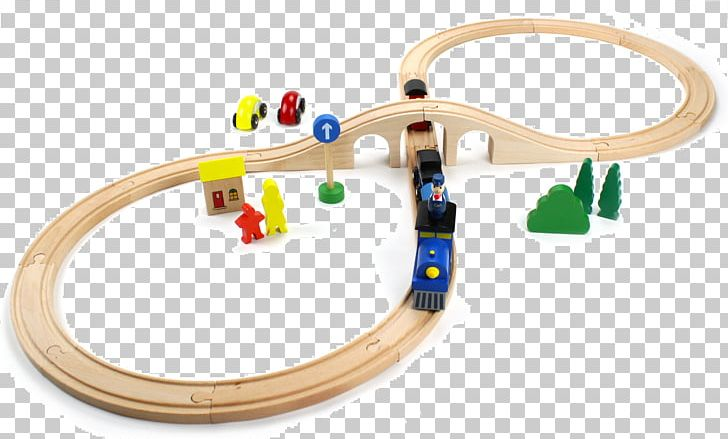 Wooden trainset clipart clip art transparent Toy Trains & Train Sets Rail Transport Wooden Toy Train ... clip art transparent