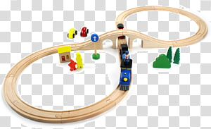 Wooden traintrack clipart graphic royalty free library Toy Trains & Train Sets Rail transport Toy Trains & Train ... graphic royalty free library