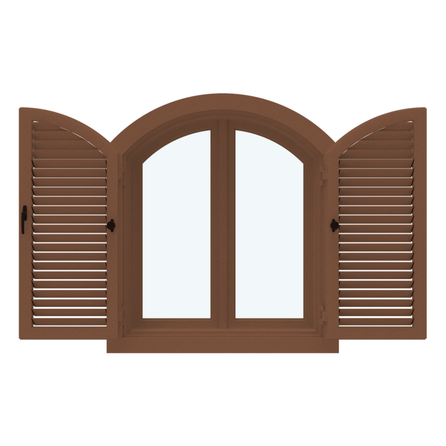 Wooden window shutter clipart clip royalty free library Wood Background clipart - Window, Wood, Product, transparent ... clip royalty free library