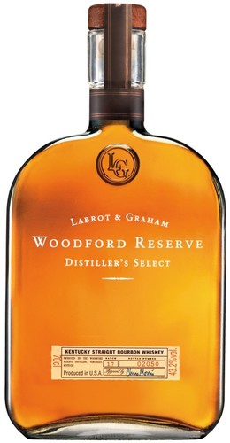 Woodford reserve clipart picture royalty free download Woodford Reserve Bourbon Distiller\'s Select picture royalty free download