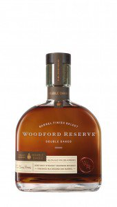 Woodford reserve clipart banner download Woodford Reserve Double Oaked Bourbon — The Bottle Shop banner download