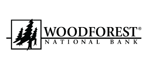 Woodforest bank logo clipart clip art free Woodforest Mobile Banking - Apps on Google Play clip art free
