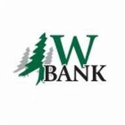 Woodforest bank logo clipart clip library stock Woodforest bank Logos clip library stock