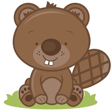 Woodland animal bear clipart clip art transparent download Ahhhh yes! More like this. ...striking resemblance ... clip art transparent download