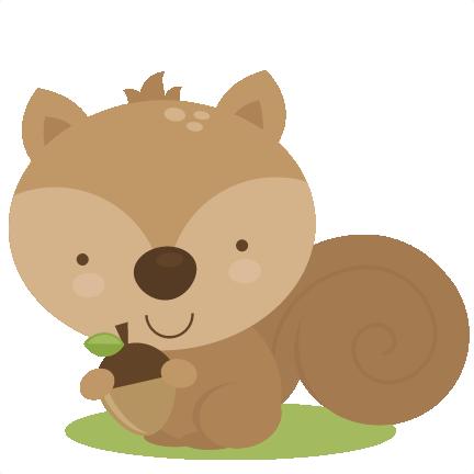 Woodland animal bear clipart png transparent download Free Woodland Cliparts, Download Free Clip Art, Free Clip ... png transparent download