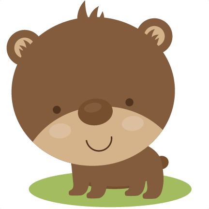 Woodland animal bear clipart free library Free Camping Bear Cliparts, Download Free Clip Art, Free ... free library