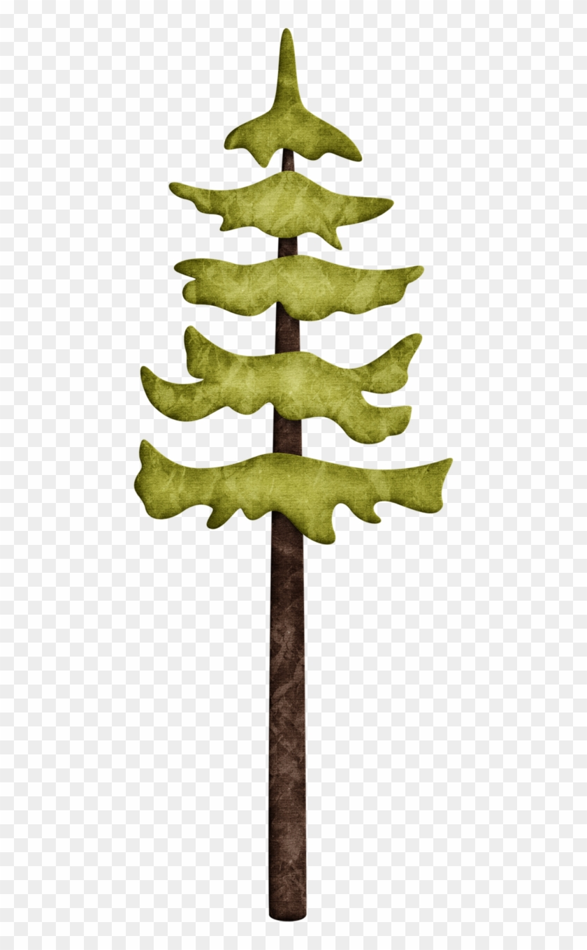 Woodland clipart trees png freeuse Trees ‿✿⁀°••○ Pine - Woodland Trees Clipart, HD Png ... png freeuse