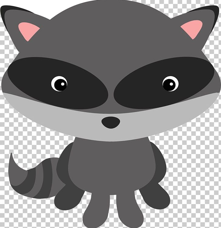 Woodland free raccoon clipart clip art royalty free stock Raccoon Woodland PNG, Clipart, Animal, Animals, Carnivoran ... clip art royalty free stock