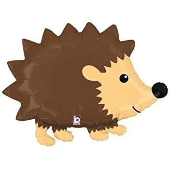 Woodland hedgehog clipart clip freeuse stock Woodland hedgehog clipart 4 » Clipart Portal clip freeuse stock