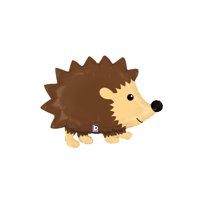 Woodland hedgehog clipart royalty free stock 30\