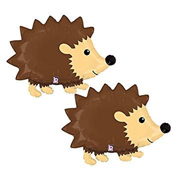 Woodland hedgehog clipart svg freeuse download Woodland hedgehog clipart 3 » Clipart Portal svg freeuse download