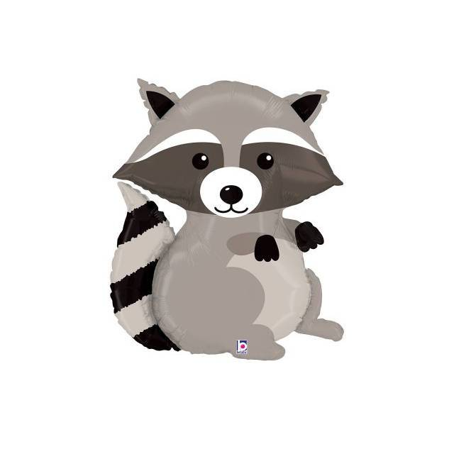 Woodlnd raccoon clipart picture royalty free stock Woodland raccoon clipart 6 » Clipart Portal picture royalty free stock