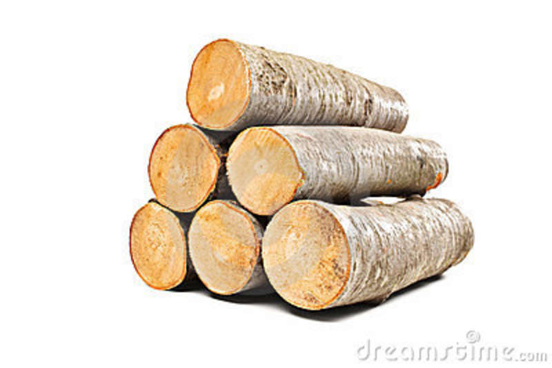 Woodpile clipart clip transparent Woodpile clipart 1 » Clipart Station clip transparent