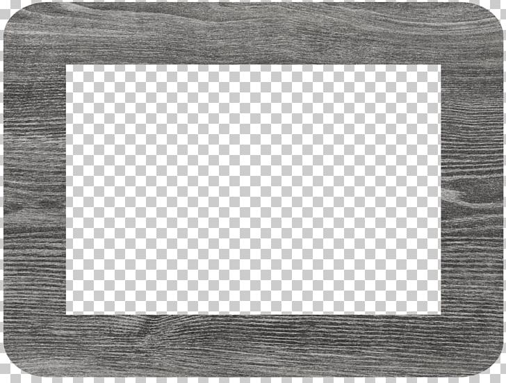 Woods clipart solid white clip library download Frames Solid Wood Framing Plank PNG, Clipart, Angle, Black ... clip library download