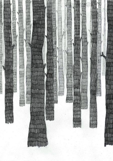 Woods with snow clipart drawing jpg transparent stock skog | Art in 2019 | Art, Drawings, Art drawings jpg transparent stock