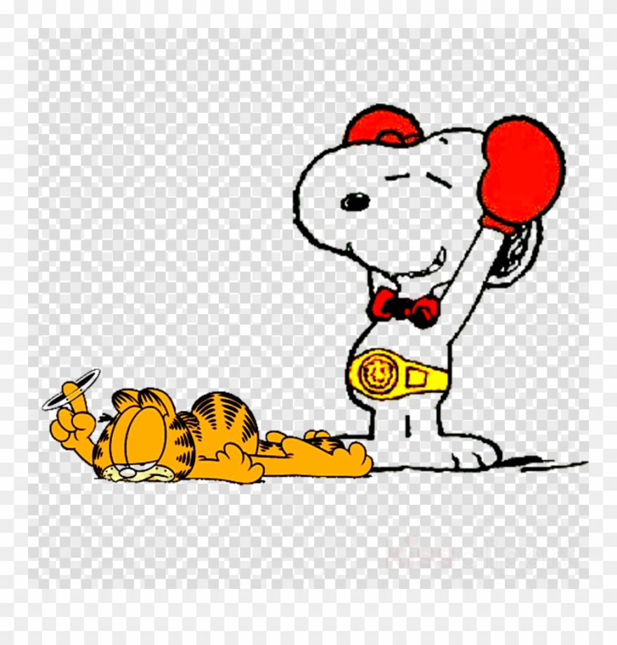 Woodstock charlie brown clipart clip download Snoopy Champion Clipart Snoopy Woodstock Charlie Brown ... clip download