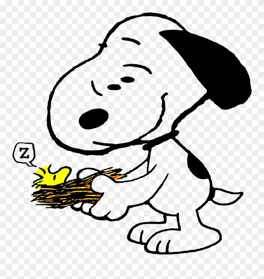 Woodstock charlie brown clipart banner library library Peanuts Gang, Charlie Brown, Woodstock, Snoopy, Fun ... banner library library