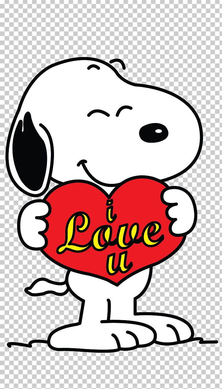 Valentine clipart charlie brown clip library stock Snoopy Charlie Brown Woodstock Valentine\'s Day Drawing PNG ... clip library stock