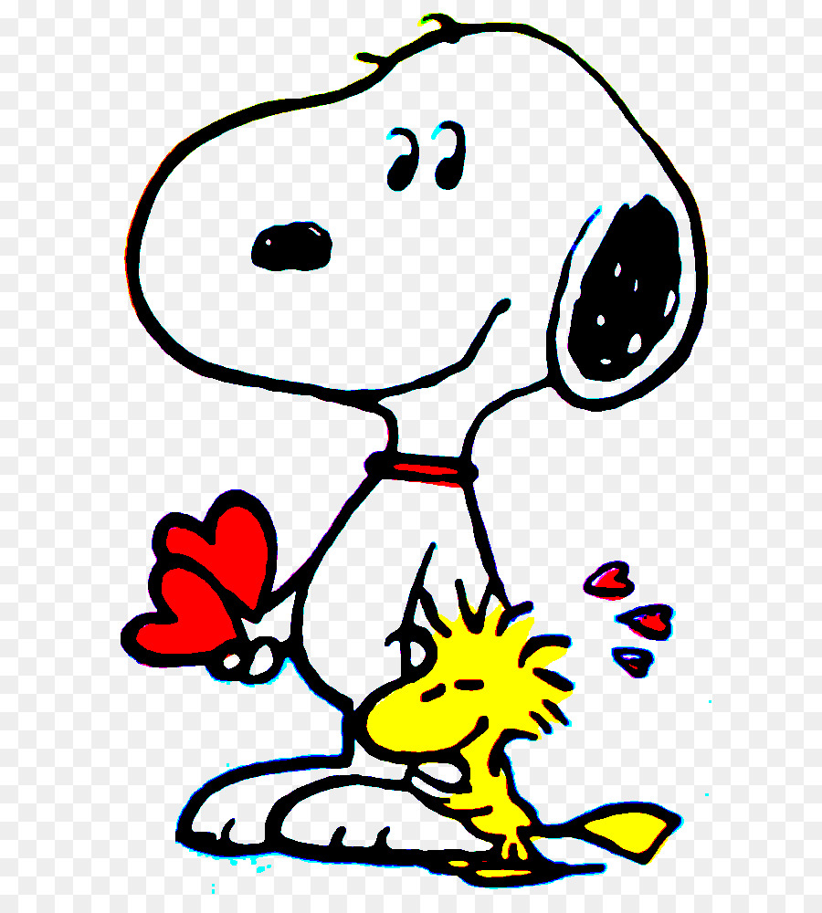 Woodstock clipart valentines image freeuse download Snoopy And Woodstock png download - 702*998 - Free ... image freeuse download