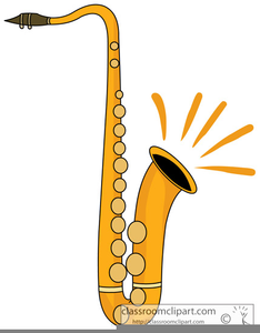 Woodwind clipart freeuse download Free Woodwind Clipart | Free Images at Clker.com - vector ... freeuse download